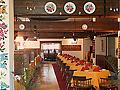 Hungarian Restaurant in Warsaw